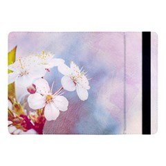 Pink Mist Of Sakura Apple Ipad 9 7 by FunnyCow