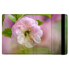 Single Almond Flower Ipad Mini 4 by FunnyCow