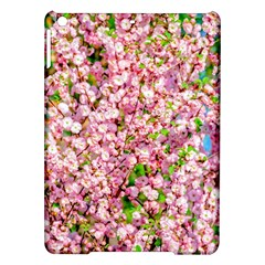 Almond Tree In Bloom Ipad Air Hardshell Cases by FunnyCow