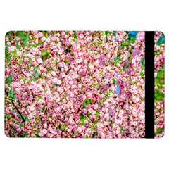 Almond Tree In Bloom Ipad Air Flip by FunnyCow