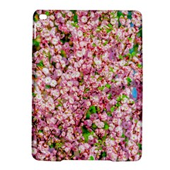 Almond Tree In Bloom Ipad Air 2 Hardshell Cases by FunnyCow