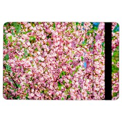 Almond Tree In Bloom Ipad Air 2 Flip