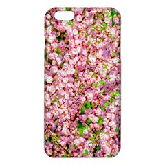 Almond Tree In Bloom Iphone 6 Plus/6s Plus Tpu Case by FunnyCow