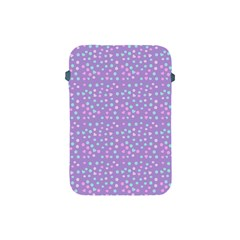Heart Drops Apple Ipad Mini Protective Soft Cases by snowwhitegirl