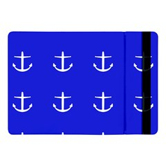 Royal Anchors Apple Ipad 9 7