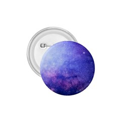 Galaxy 1 75  Buttons by snowwhitegirl