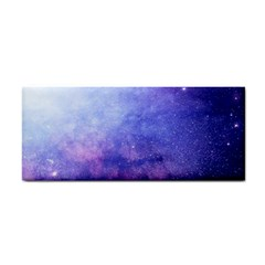 Galaxy Hand Towel