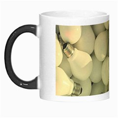 Bulbs Morph Mugs by snowwhitegirl