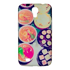 Ramen And Sushi Samsung Galaxy Mega 6 3  I9200 Hardshell Case by snowwhitegirl