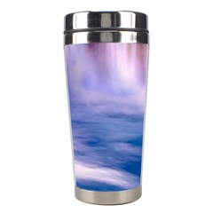 Waterfall Stainless Steel Travel Tumblers by snowwhitegirl