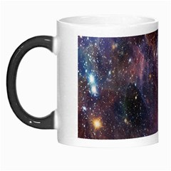 Wormhole 2514312 1920 Morph Mugs