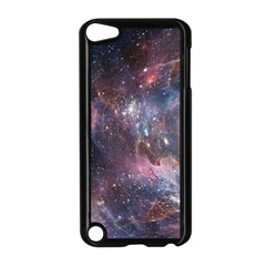 Wormhole 2514312 1920 Apple Ipod Touch 5 Case (black) by snowwhitegirl