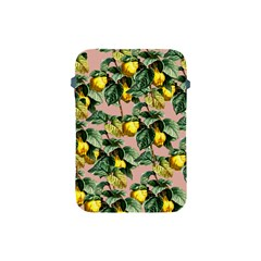 Fruit Branches Apple Ipad Mini Protective Soft Cases by snowwhitegirl