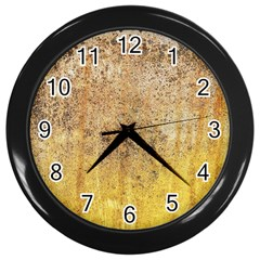 Wall 2889648 960 720 Wall Clock (black) by vintage2030