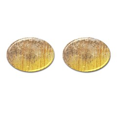 Wall 2889648 960 720 Cufflinks (oval) by vintage2030