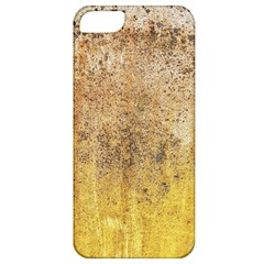 Wall 2889648 960 720 Apple Iphone 5 Classic Hardshell Case by vintage2030