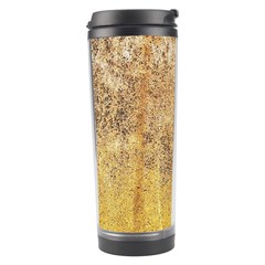 Wall 2889648 960 720 Travel Tumbler by vintage2030