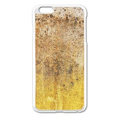 Wall 2889648 960 720 Apple Iphone 6 Plus/6s Plus Enamel White Case by vintage2030