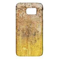 Wall 2889648 960 720 Samsung Galaxy S6 Hardshell Case  by vintage2030