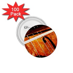 Cello Performs Classic Music 1 75  Buttons (100 Pack)  by FunnyCow