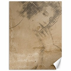 Anna Pavlova 2485075 960 720 Canvas 12  X 16  by vintage2030