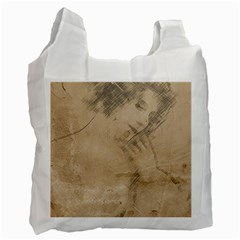 Anna Pavlova 2485075 960 720 Recycle Bag (two Side) by vintage2030