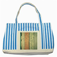 Abstract 1851071 960 720 Striped Blue Tote Bag by vintage2030
