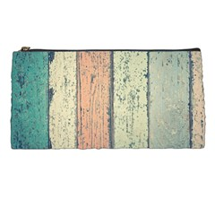 Abstract 1851071 960 720 Pencil Cases by vintage2030