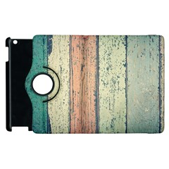 Abstract 1851071 960 720 Apple Ipad 2 Flip 360 Case by vintage2030