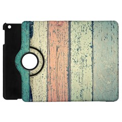 Abstract 1851071 960 720 Apple Ipad Mini Flip 360 Case by vintage2030