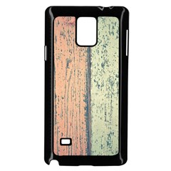 Abstract 1851071 960 720 Samsung Galaxy Note 4 Case (black) by vintage2030