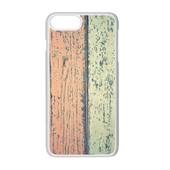 Abstract 1851071 960 720 Apple Iphone 7 Plus Seamless Case (white) by vintage2030