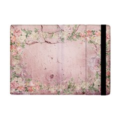 Cracks 2001002 960 720 Ipad Mini 2 Flip Cases by vintage2030