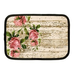 On Wood 2226067 1920 Netbook Case (medium) by vintage2030