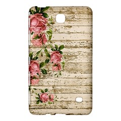 On Wood 2226067 1920 Samsung Galaxy Tab 4 (8 ) Hardshell Case  by vintage2030