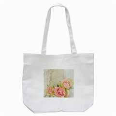 Roses 2218680 960 720 Tote Bag (white) by vintage2030