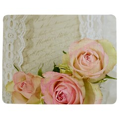 Roses 2218680 960 720 Jigsaw Puzzle Photo Stand (rectangular) by vintage2030