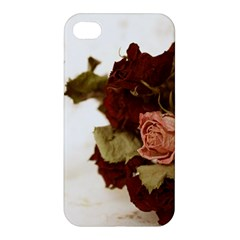 Shabby 1814373 960 720 Apple Iphone 4/4s Premium Hardshell Case by vintage2030