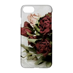 Roses 1802790 960 720 Apple Iphone 8 Hardshell Case