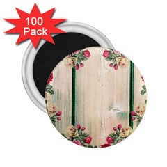 Roses 1944106 960 720 2 25  Magnets (100 Pack)  by vintage2030