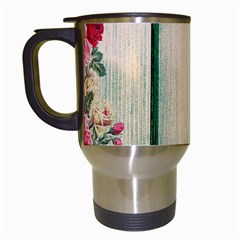 Roses 1944106 960 720 Travel Mugs (white) by vintage2030