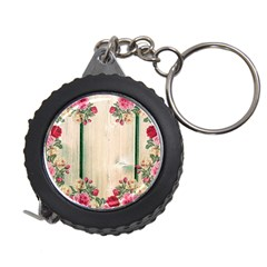 Roses 1944106 960 720 Measuring Tape by vintage2030