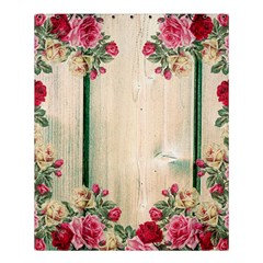 Roses 1944106 960 720 Shower Curtain 60  X 72  (medium)  by vintage2030