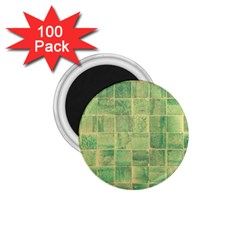 Abstract 1846980 960 720 1 75  Magnets (100 Pack)  by vintage2030