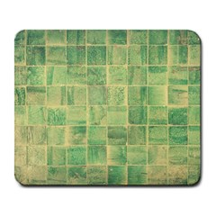 Abstract 1846980 960 720 Large Mousepads by vintage2030
