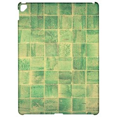 Abstract 1846980 960 720 Apple Ipad Pro 12 9   Hardshell Case by vintage2030