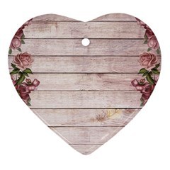 On Wood 1975944 1920 Ornament (heart) by vintage2030