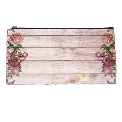 On Wood 1975944 1920 Pencil Cases by vintage2030