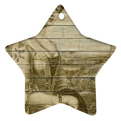 Lady 2523423 1920 Ornament (star) by vintage2030