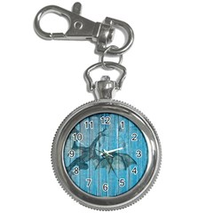 Dragon 2523420 1920 Key Chain Watches by vintage2030